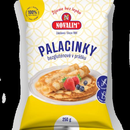 Palacinky_m