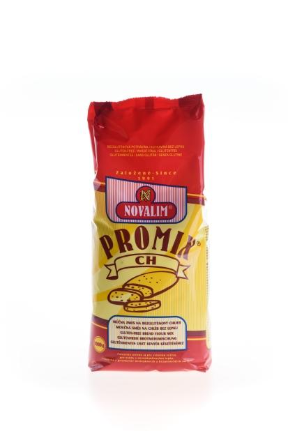 Promix CH