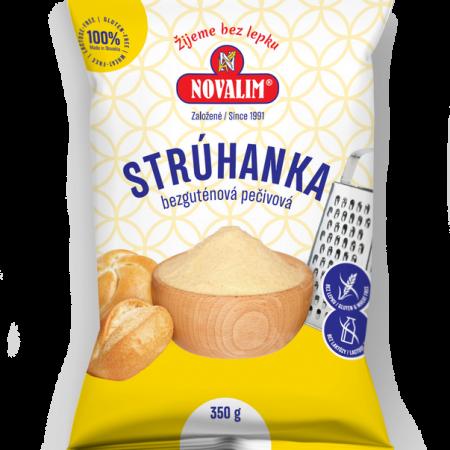 Struhanka_m
