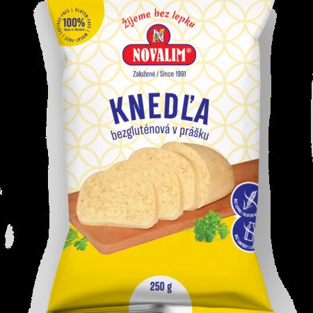 knedla_m