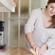Ako poraziť čas v kuchyni
