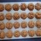 Vegánske bezlepkové banánové muffiny