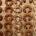 Bezlepkové brownie rožky